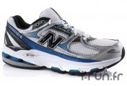New Balance MR 1012 MC