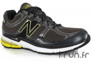New Balance MR 780 SL1