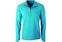 New Balance Sweat Megaheat 1/2 zip M