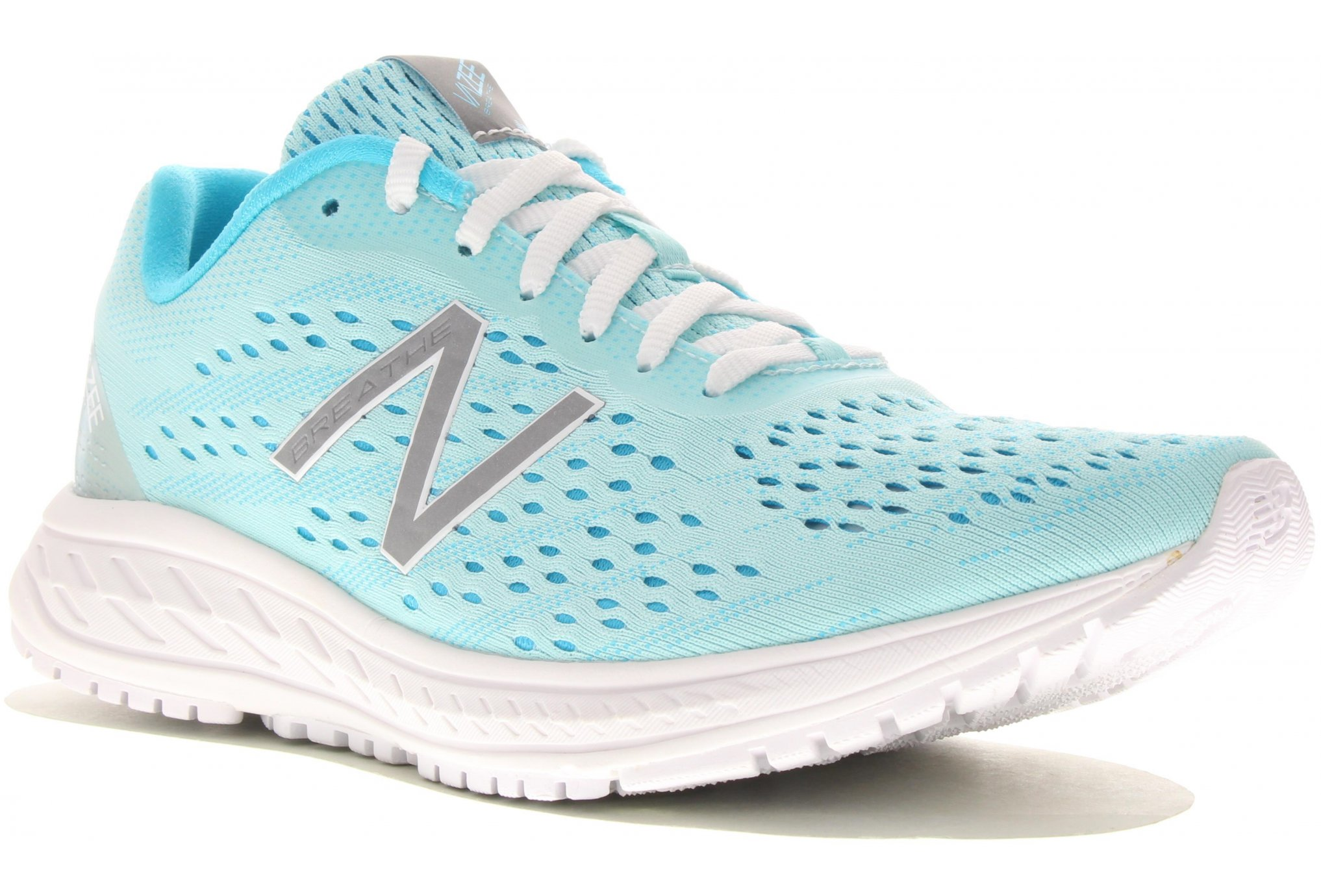 880 Chaussures Trail V6 Femme Balance Running New Session B W 7yfbg6