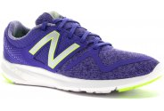 New Balance Vazee Coast W