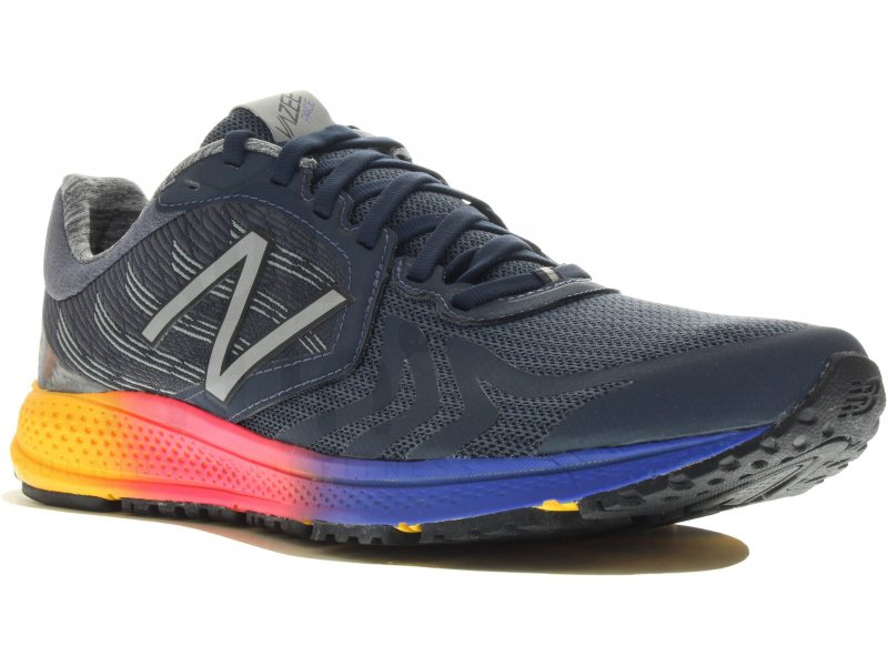 New Balance Mpace Homme