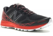 New Balance Vazee Summit M