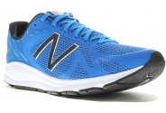 New Balance Vazee Urge M