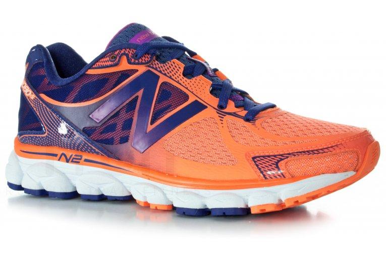 zapatillas new balance 1080 mujer