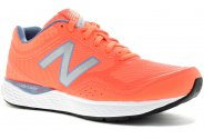 New Balance W 520 V2 - B