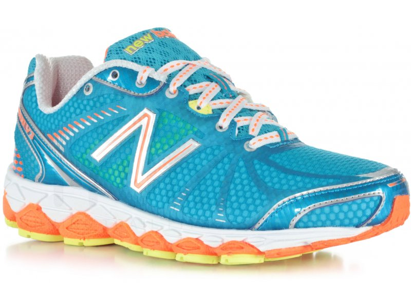 new balance running,Pas chere New Balance M980V2 Fresh ...