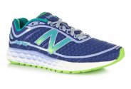 New Balance W 980 V2 Fresh Foam BORACAY - B