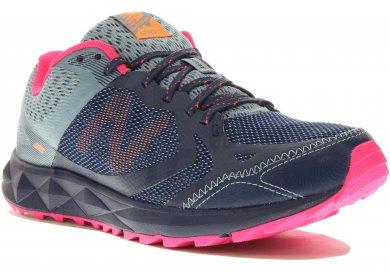 Alta qualit New Balance Wt590v3 Running Femme