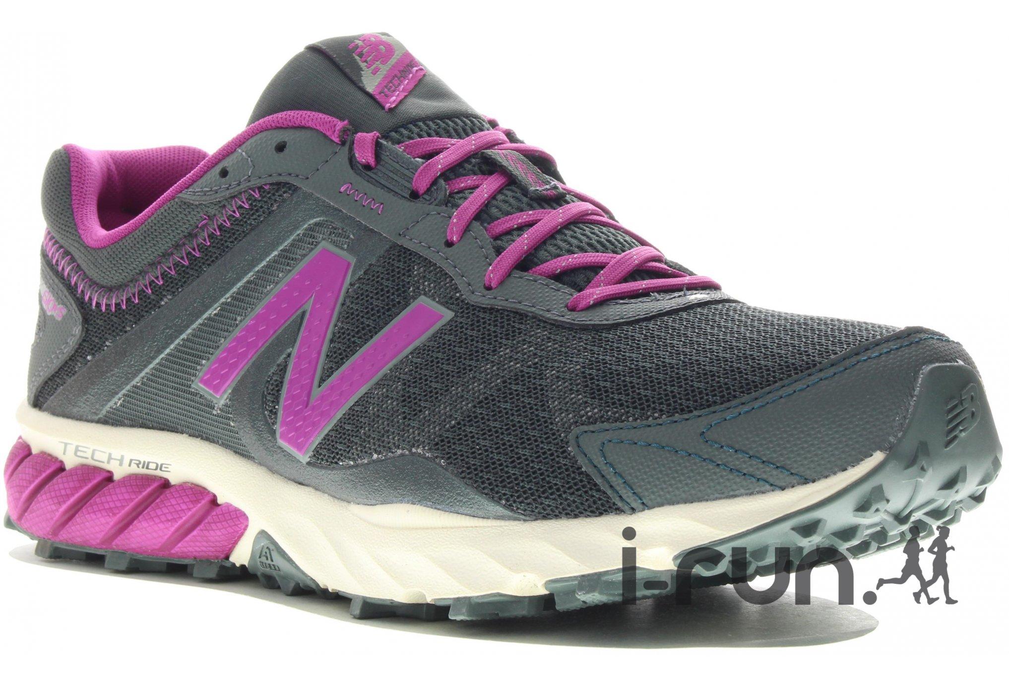 B Femme Raid New Aventure 690 Running Chaussures Wt Sénon Balance zqBYq4Sw