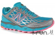 New Balance WT Leadville 1210 BP