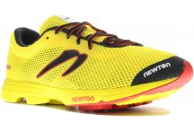 Newton running Distance Elite M