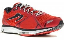 Newton running Fate II M