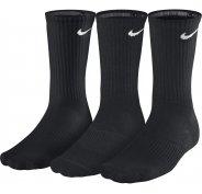 Nike 3 paires Cushion Crew