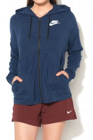 Nike Advance 15 Knit W