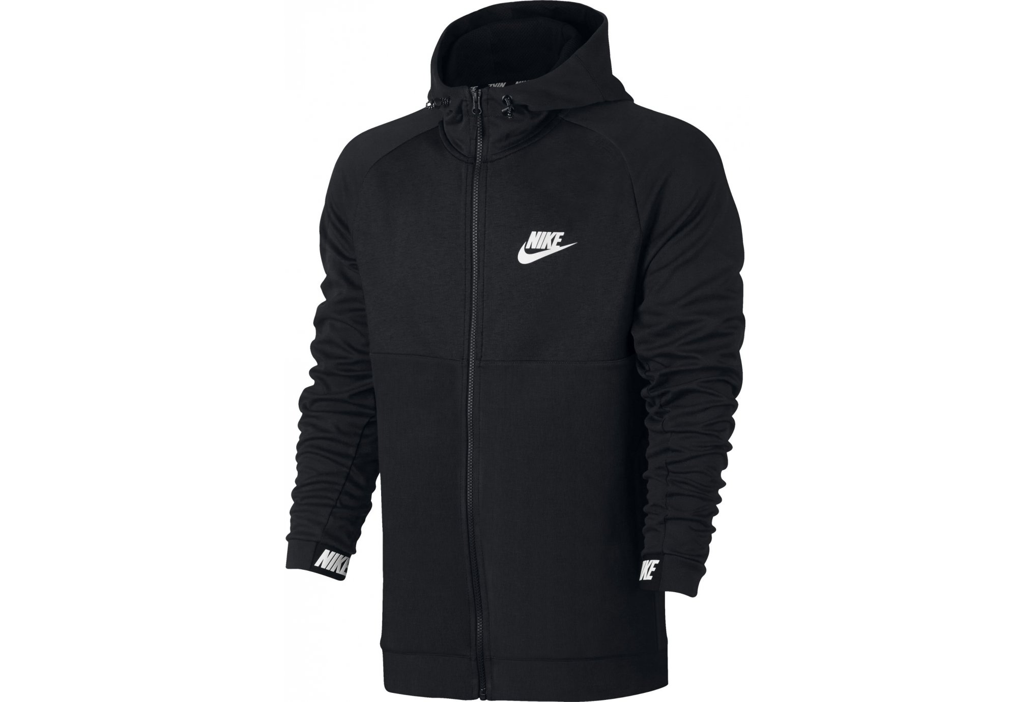 Nike Advance 15 M vêtement running homme