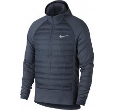 Nike Aeroloft M