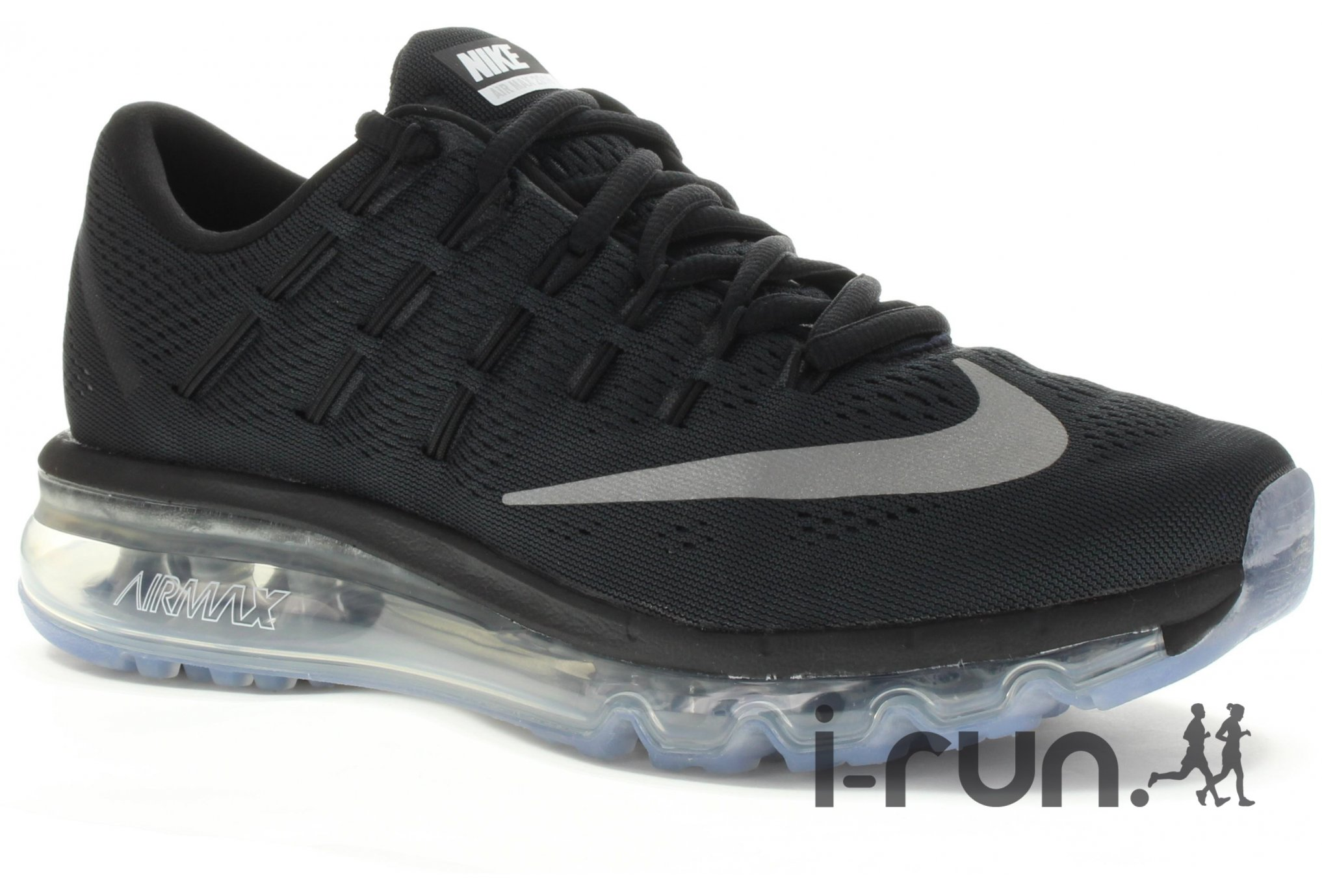 nike air max 2016 w pas cher avis prix et test. Black Bedroom Furniture Sets. Home Design Ideas