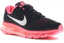 Nike Air Max 2017 GS