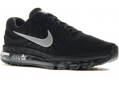 nike chaussures homme running
