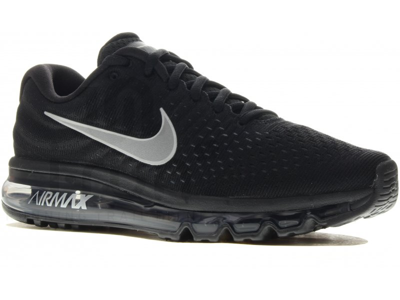 nike air max 2017 w chaussures running femme running route chemin nike air max 2017 w. Black Bedroom Furniture Sets. Home Design Ideas