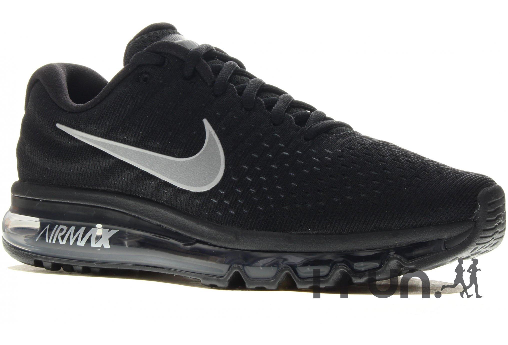 Nike Air Max 2017 W Chaussures running femme