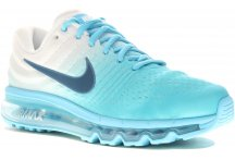 Nike Air Max 2017 W