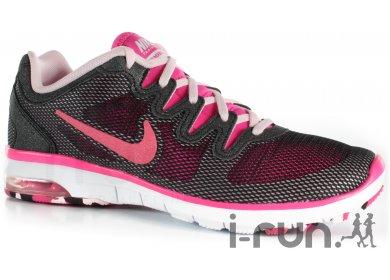 Chaussures Training Air Max Fusion Femme Nike Son