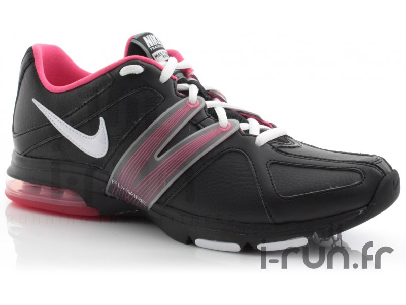 nike air max trainer excellence w pas cher destockage running chaussures femme en promo. Black Bedroom Furniture Sets. Home Design Ideas