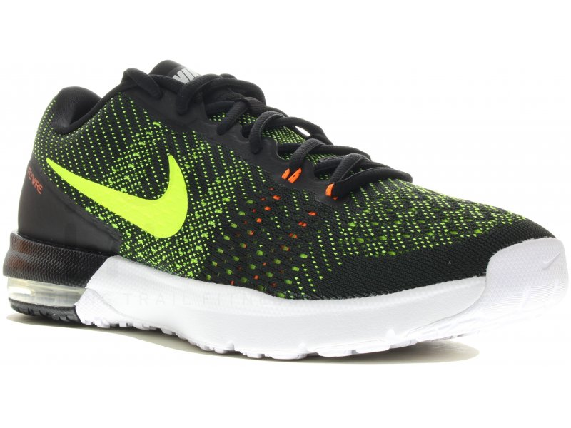 ... Nike Air Max Typha M Chaussures homme ...