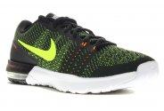 Nike Air Max Typha M