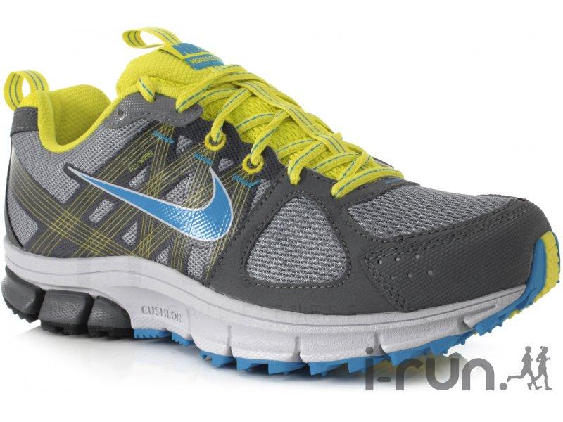 nike air pegasus 28 trail m pas cher chaussures homme running trail en promo. Black Bedroom Furniture Sets. Home Design Ideas
