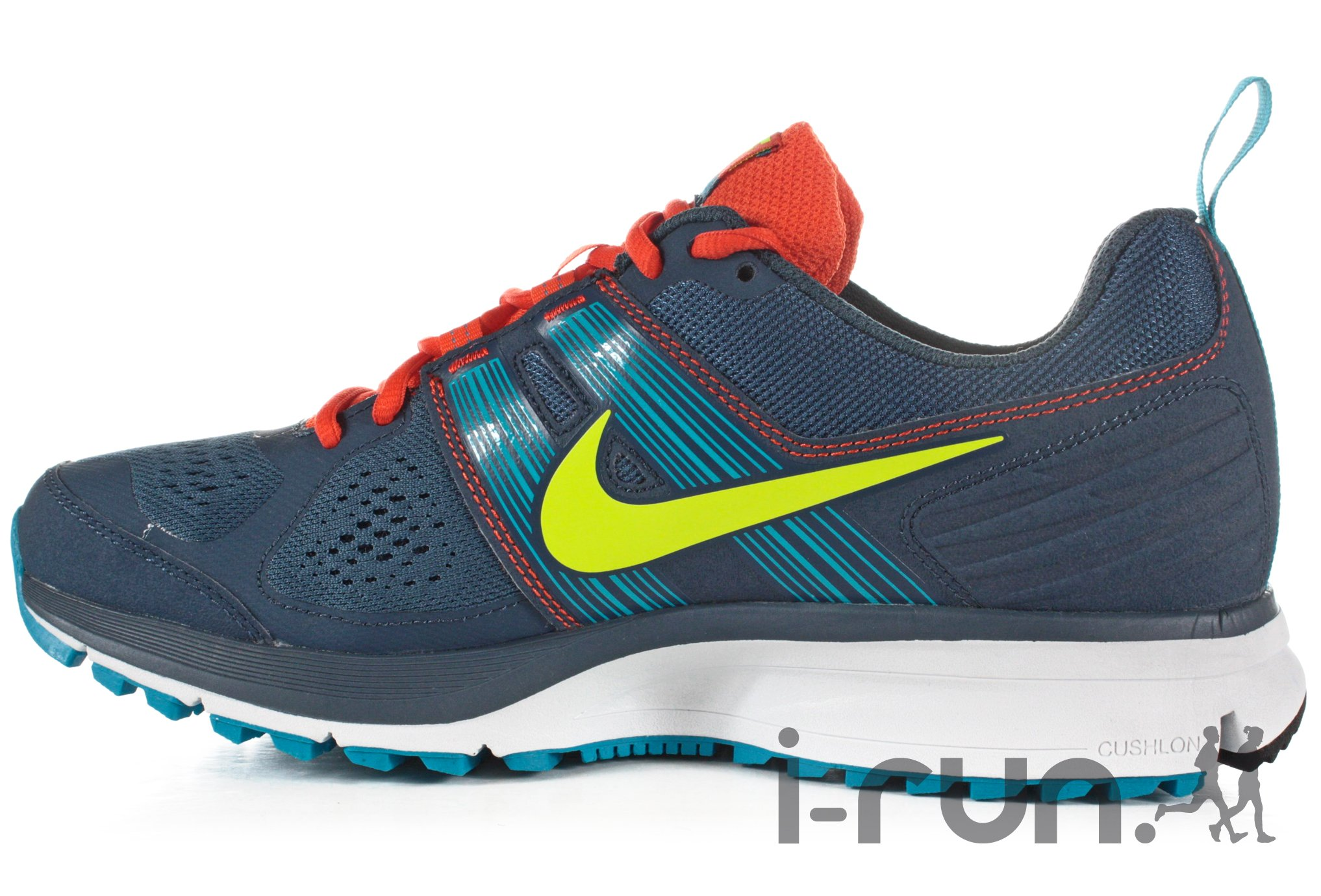 nike chaussures trail running air pegasus 29 homme. Black Bedroom Furniture Sets. Home Design Ideas