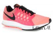 Nike Air Pegasus 31 W