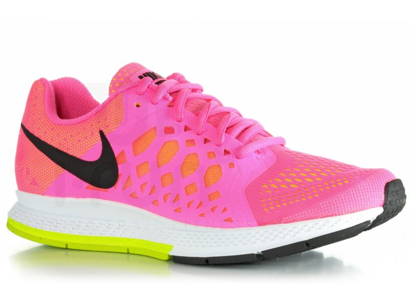 100% authentique b9471 5975d nike pegasus irun