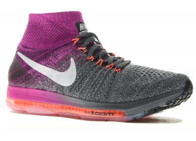 Nike Air Zoom All Out Flyknit W