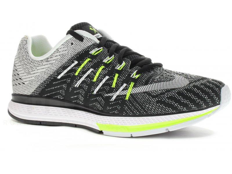 nike air max originaux - Nike Air Zoom Elite 8 CP M pas cher - Chaussures homme running ...