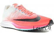 Nike Air Zoom Elite 9 W