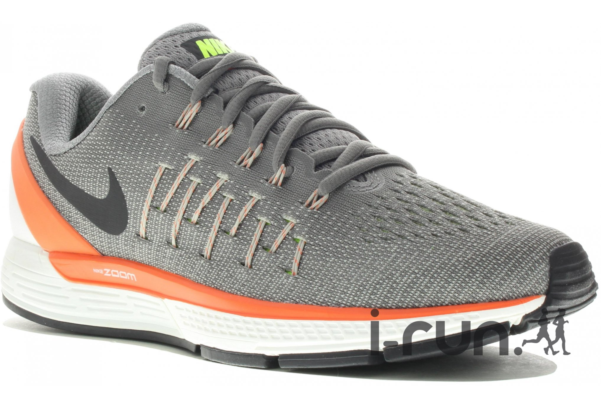 2Chaussures Odyssey R Nike Air Zoom De hCtsdQrx
