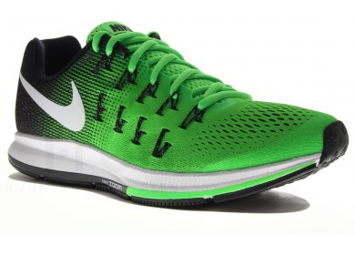 reputable site c103d d13b7 nike air zoom pegasus 33 Pas Cher