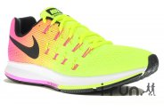 Nike Air Zoom Pegasus 33 OC W