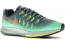 Nike Air Zoom Pegasus 33 Shield W