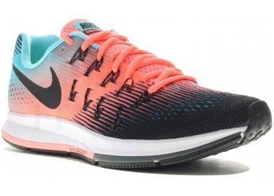 Nike Air Zoom Pegasus 33, Chaussures de Running Homme
