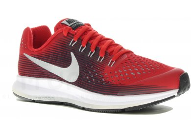 Nike Air Zoom Pegasus 34 Homme - Musée des impressionnismes Giverny 261cecfa65a25