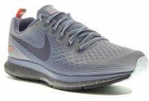 Nike Air Zoom Pegasus 34 Shield W