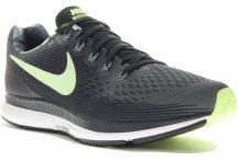 Nike Air Zoom Pegasus 34 Solstice M
