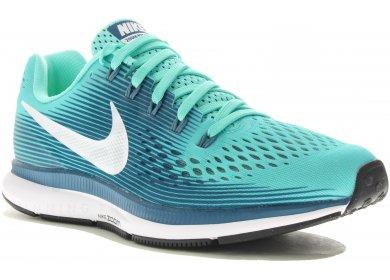 chaussures running femme nike pegasus