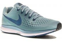 Nike Air Zoom Pegasus 34 W
