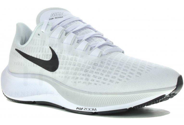 Nike Air Zoom Pegasus 37 M