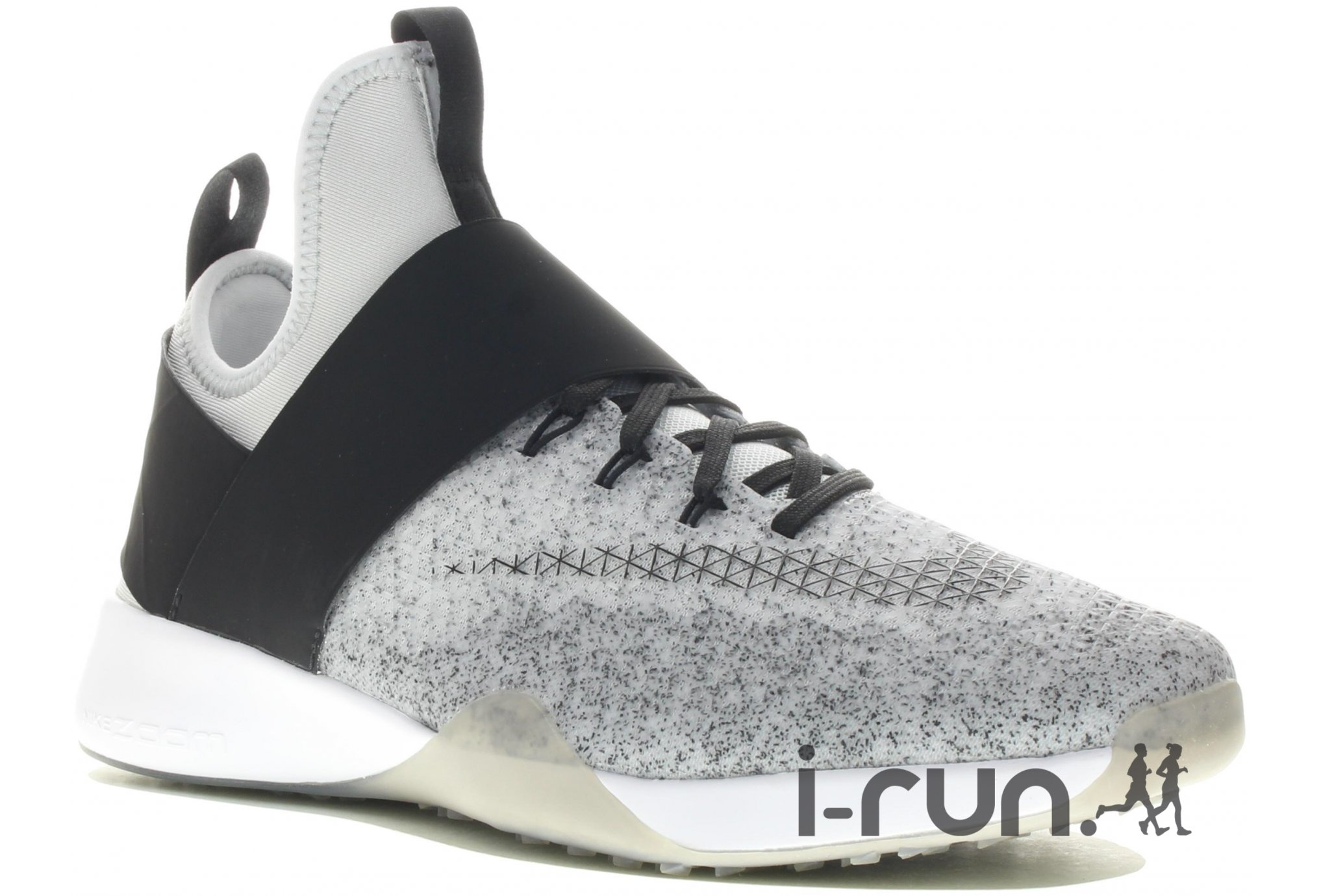 Nike Air Zoom Strong W Chaussures running femme